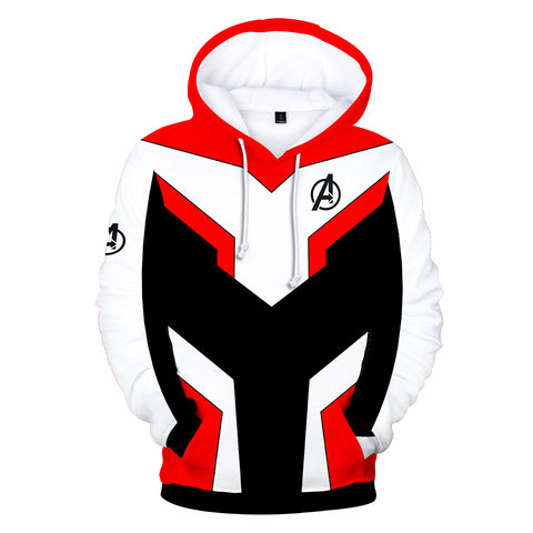 products/Avenger_4_Quantum_Pullover_Hoodie_Zip_Up_Jacket3_598e0c1f-9c97-4c6a-8842-09df6809ac94.jpg