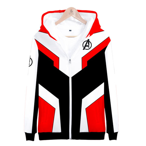 products/Avenger_4_Quantum_Pullover_Hoodie_Zip_Up_Jacket3.jpg