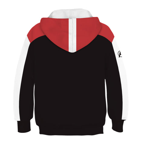 products/Avenger_4_Quantum_Pullover_Hoodie_Zip_Up_Jacket7.jpg