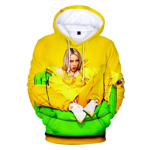 products/Billie_Eilish_3D_Printed_Long_Sleeve_Hoodie_Pullover_Hoodie05.jpg