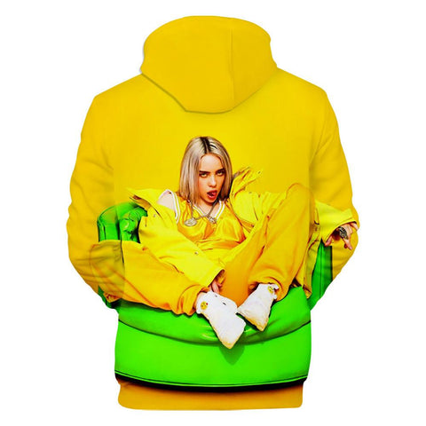 products/Billie_Eilish_3D_Printed_Long_Sleeve_Hoodie_Pullover_Hoodie09.jpg