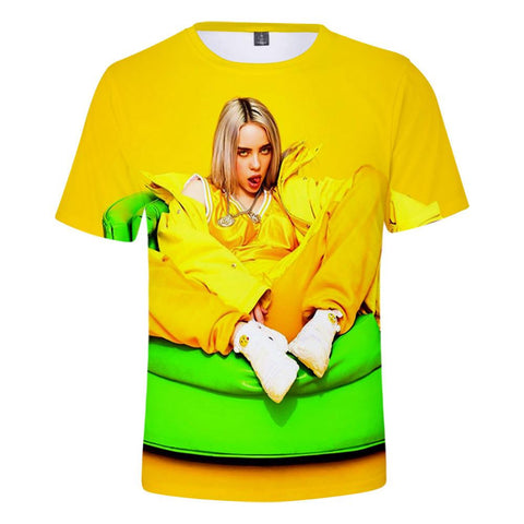 products/Billie_Eilish_3D_Printed_Short_Sleeve_T-shirt09.jpg