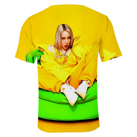 products/Billie_Eilish_3D_Printed_Short_Sleeve_T-shirt11.jpg