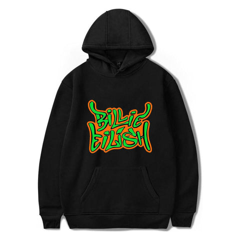 products/Billie_Eilish_Pullover_Hoodie_Long_Sleeves_Hip_Hop_Hooded_Hoodies_Sweatshirt10.jpg