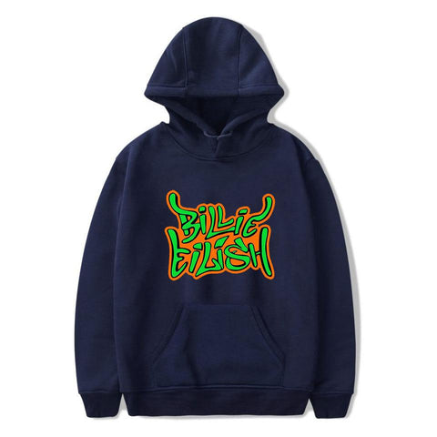 products/Billie_Eilish_Pullover_Hoodie_Long_Sleeves_Hip_Hop_Hooded_Hoodies_Sweatshirt11.jpg