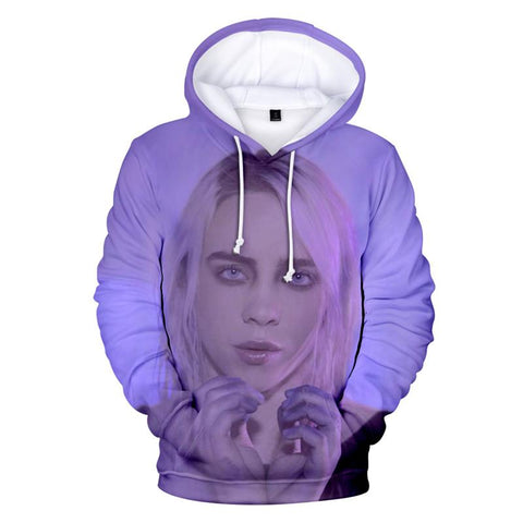 products/Casual_Hoodies_Billie_Eilish_Fashion_Clothes13.jpg