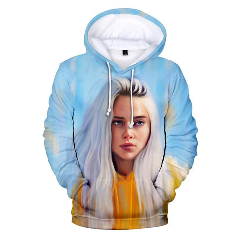 products/Casual_Hoodies_Billie_Eilish_Fashion_Clothes5.jpg
