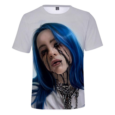 products/Casual_T_Shirt_Billie_Eilish_Fashion_Clothes26.jpg