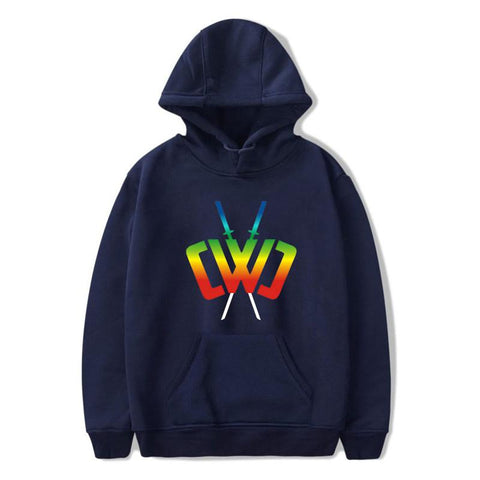 products/Chad_Wild_Clay_hoodie21.jpg