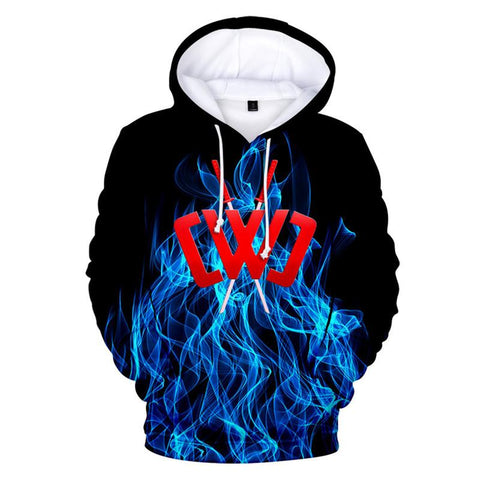 products/Chad_Wild_Clay_hoodie25.jpg