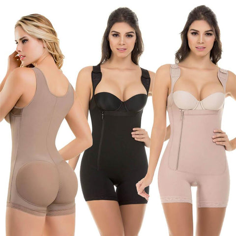 products/Shaper-tape-Slimming-Shapewear-Bodysuit-Women-Corsets-Shapers-Modeling-Strap-Body-Shaper-Slim-Waist-Women-Shapers_5d94e62f-0205-4ffe-9bf6-884dfb5c4d26.jpg