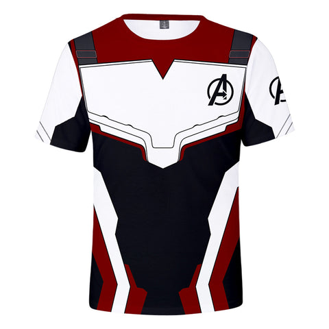 products/The_Avengers_4_Avengers_End_game_the_Advanced_Tech_Suits_White_Suit_Cosplay_shirt_tshirt_25.jpg