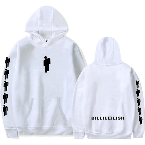 products/unisex_Billie_Eilish_Hoodie_Mens_Sweatshirt18.jpg
