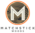 Matchstick Woods Dallas Mantels Beams Shelves Mantles