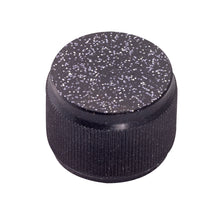 Load image into Gallery viewer, Haramis Musical Hardware Industrial Knurled Knob