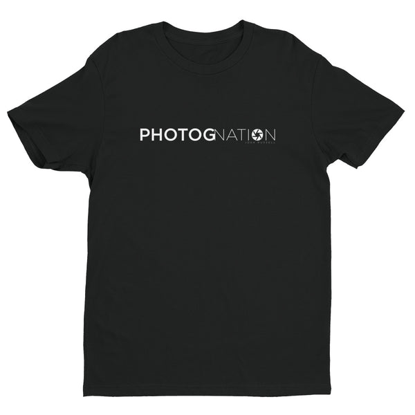 PhotogNation Short Sleeve T-shirt