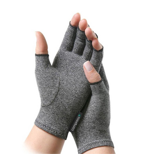 compressU™ Premium Compression Gloves