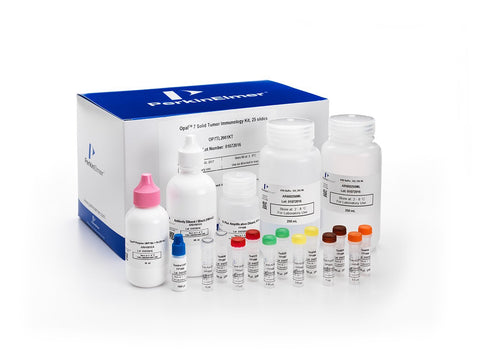 Opal™ 7 Solid Tumor Immunology Kit