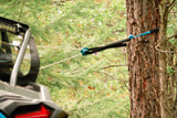 Tree Saver Soft Shackle