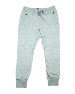 Banks Grey Sweatpants - (30)