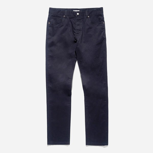 Banks Journal Common Pant - Dirty Denim (28)