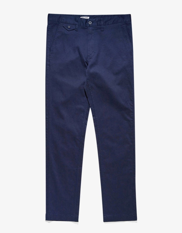 Banks Journal Staple Pant - Navy (36)