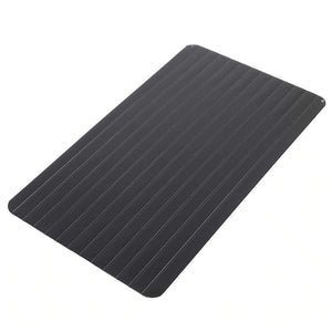 (Hot selling 50%FF TODAY ) Square defrost plate