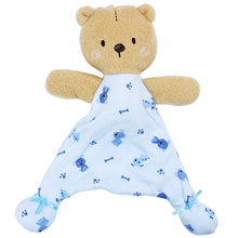 Load image into Gallery viewer, Baby toy soft baby bath towel