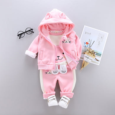 Baby 100 cotton infant  onesie sets