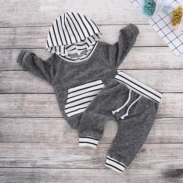 Jumpsuit Hoodie and Pants bodysuit