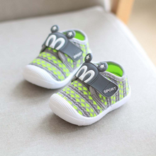 Load image into Gallery viewer, Baby is called a shoe