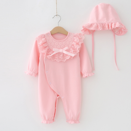 Girl princess onesies