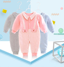 Load image into Gallery viewer, Baby clothes autumn clothes