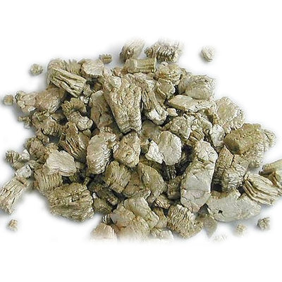 Big Apple's Perfect Hatch Glitter Grade Vermiculite (8 Quart)