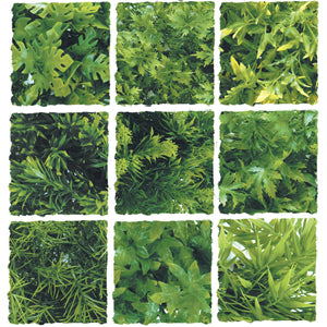 Natural Bush Plants By Zoo Med For Less