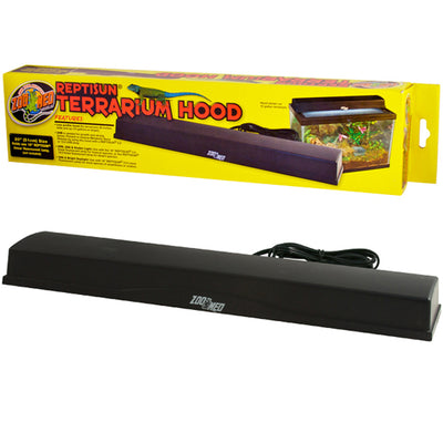 Reptile Fixtures Amp Domes Your Reptile Light Source