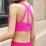 girl-wears-pink-mesh-sports-bra