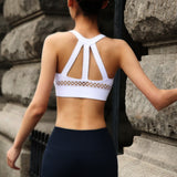girl-wears-white-mesh-sports-bra