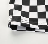 checkerboard-crop-top-closed-up-shot