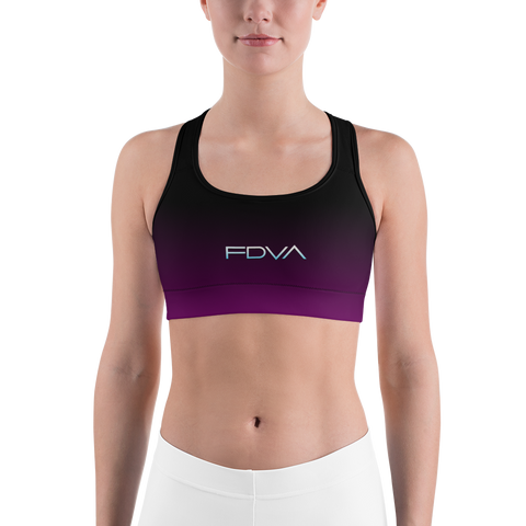 Women-MMA-BJJ-belt-ranked-sports-bra-purple