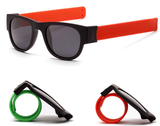 three-Retro-Slap-Wristband-Polarized-Sunglasses