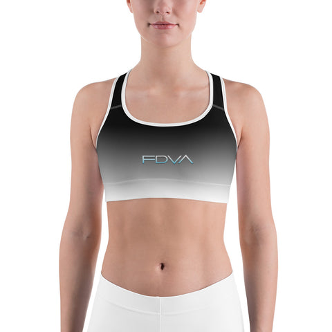 Women-MMA-BJJ-belt-ranked-sports-bra-white