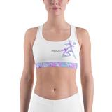Women-MMA-BJJ-sports-bra-alpha-female-white
