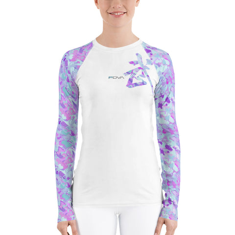 Women-MMA-BJJ-rashguard-alpha-female-white