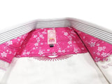 Cherry-Blossom-Women-BJJ-Gi-white-collard