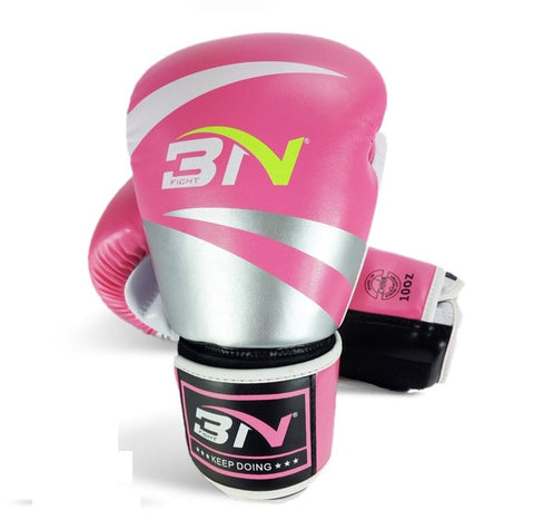 BN-PU-Leather-Boxing-Gloves-pink