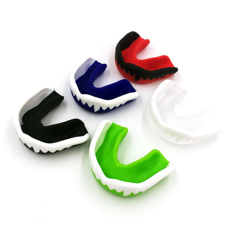 MMA-Unisex-Mouth-guard-colors