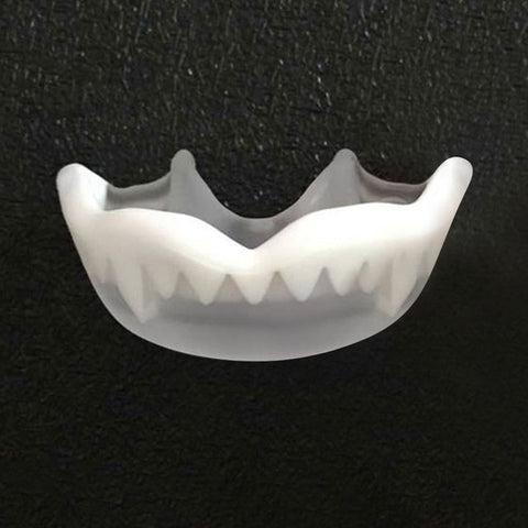 MMA-Unisex-Mouth-guard-white