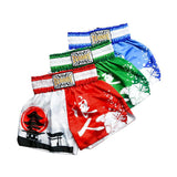 Ronin-Printing-Muay-Thai-Shorts-three-colors