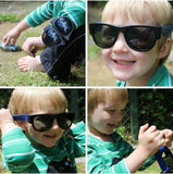 kid-wears-retro-wristband-sunglasses